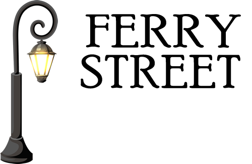 Ferry Street Consulting – Your website deserves to shine